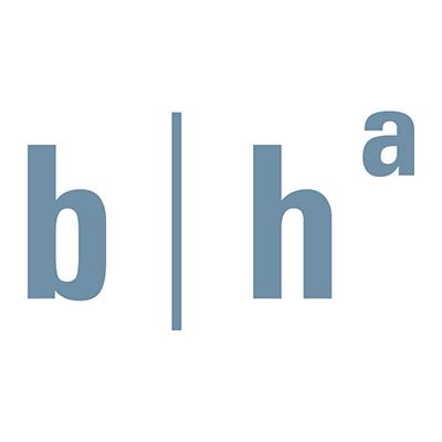 Design-bh-400x400