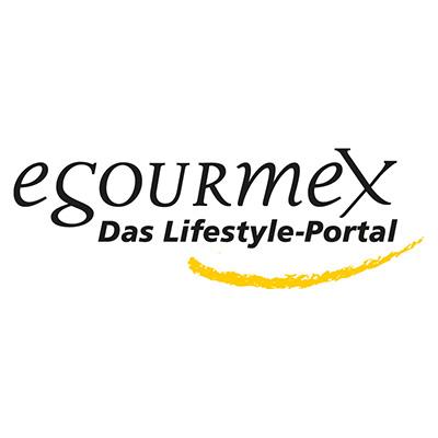 Design-ex-400x400