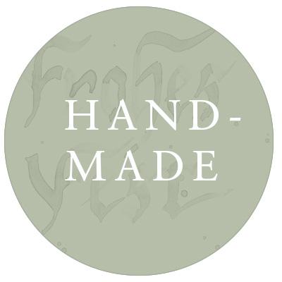 ROUND-HandmadeV3-400x400