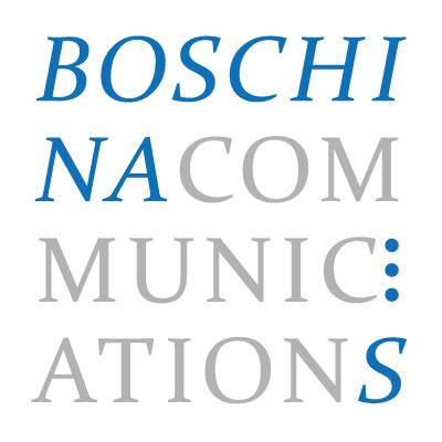 Logo-BC-F-400x400