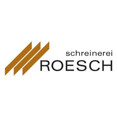 Design-roesch-400x400